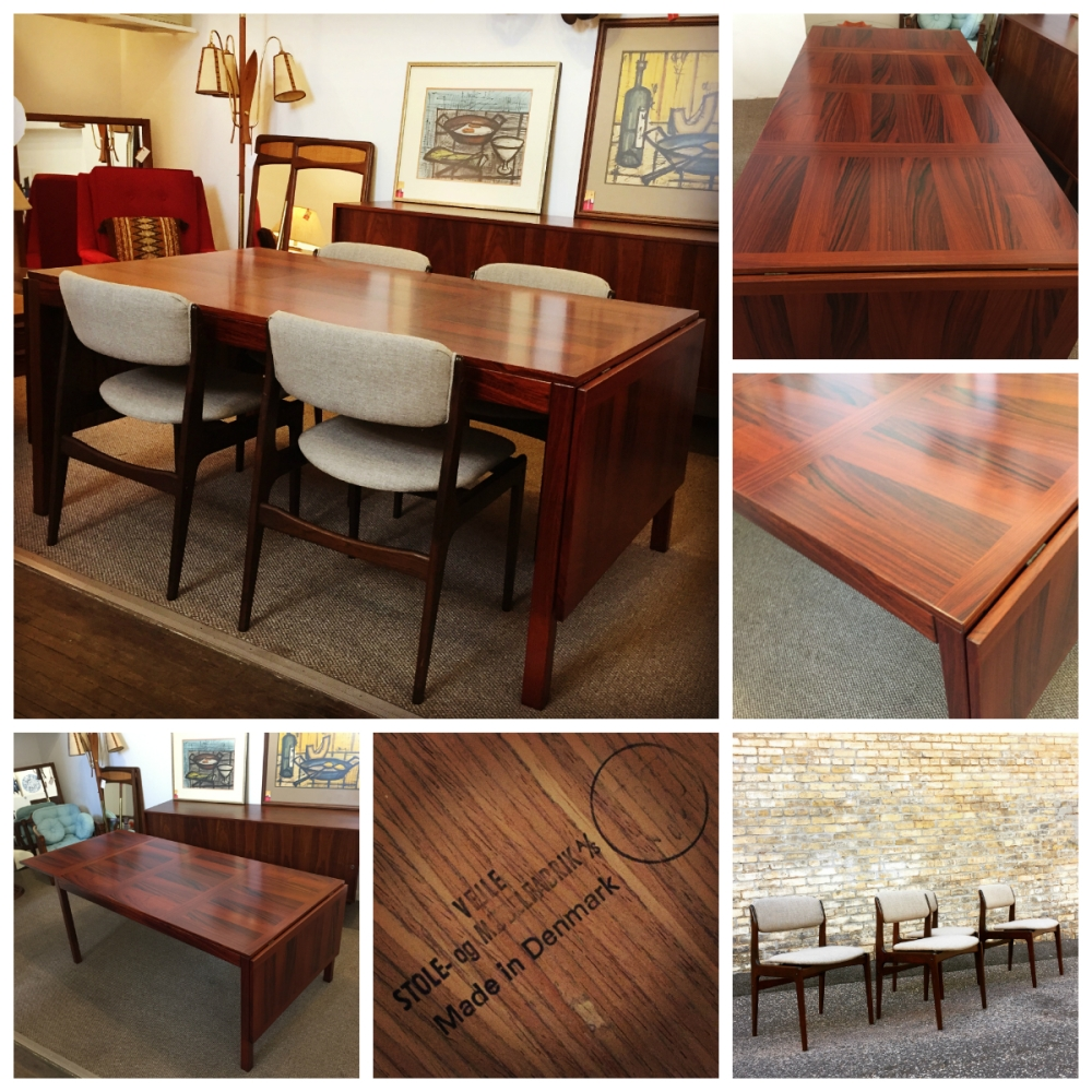 NNK_dining-set_rosewood_collage