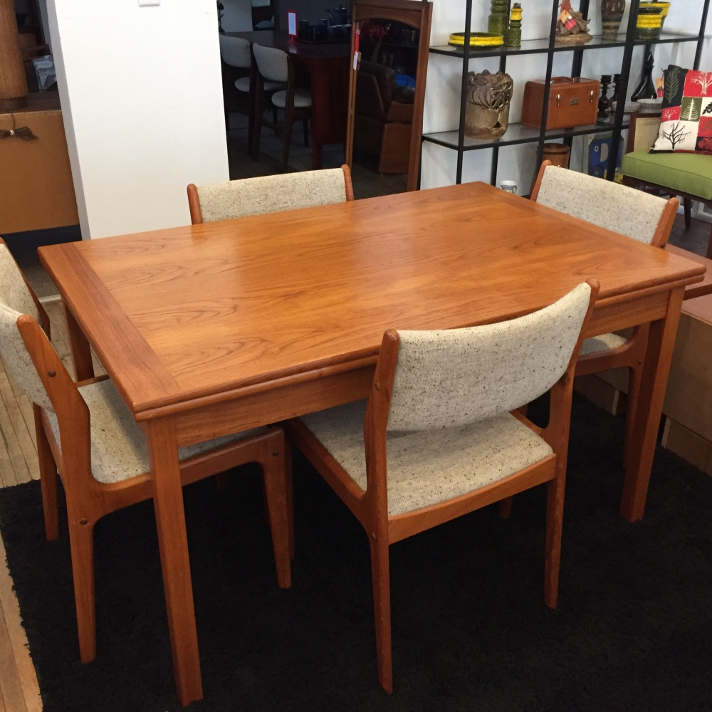 NNK_dining-set_teak-four-chairs