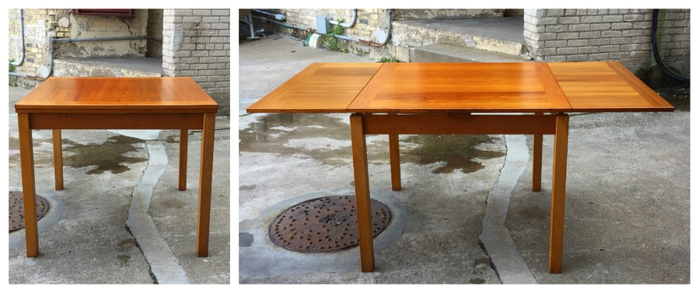 NNK_dining-table_Ansager_collage