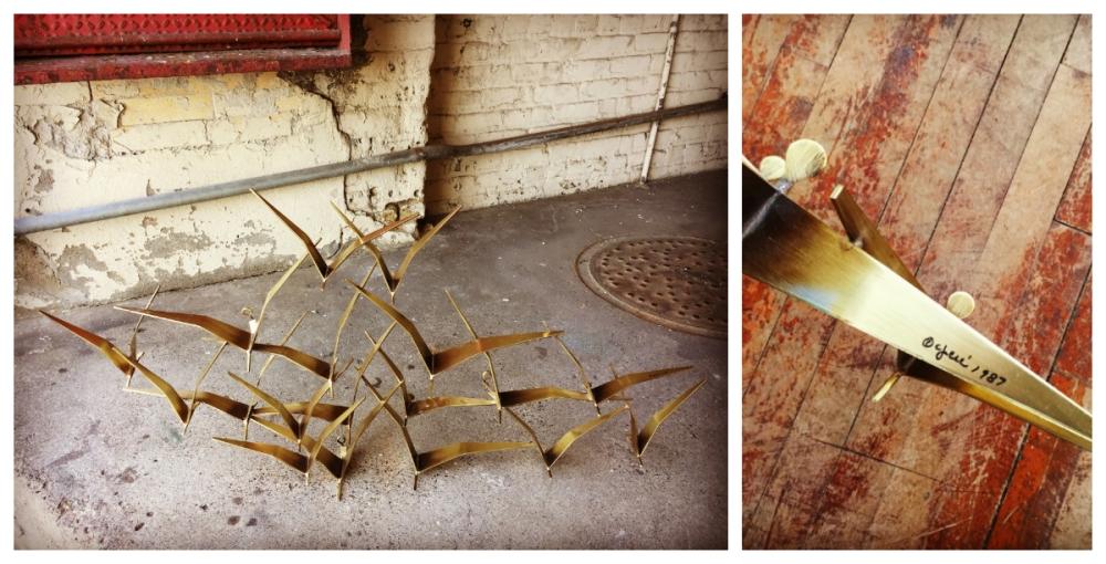nnk_sculpture_cjere_birds-in-flight_collage