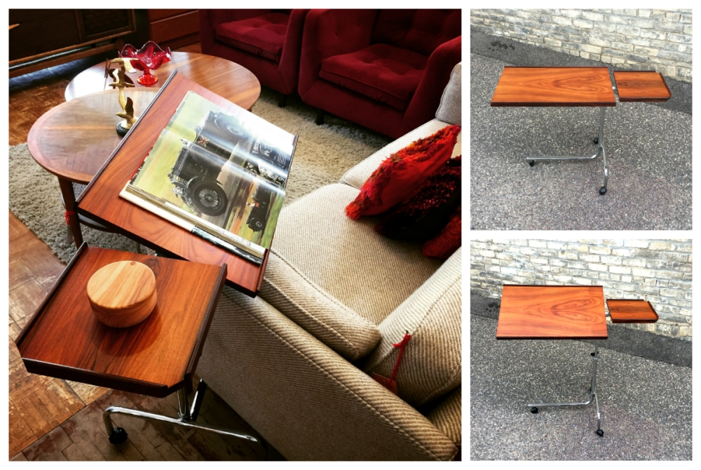 NNK_table-adjustable_rosewood_collage