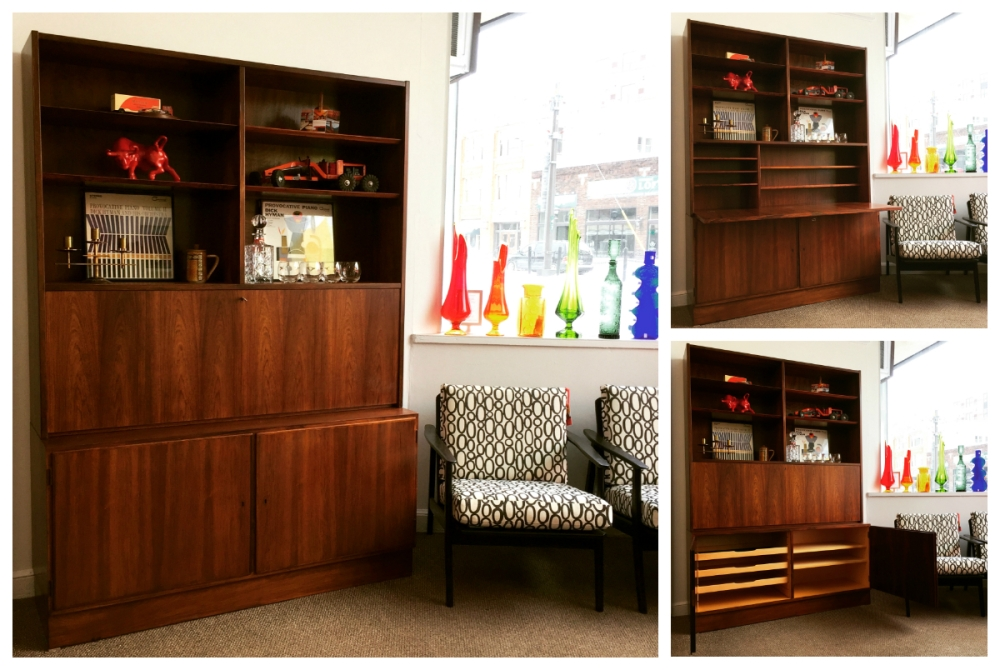 NNK_wall-unit_Hundevad_rosewood_collage_2