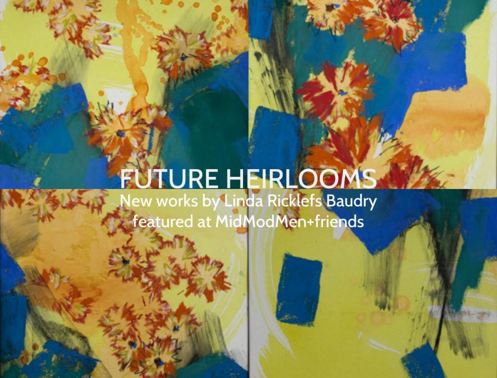 FUTURE-HEIRLOOMS_Google