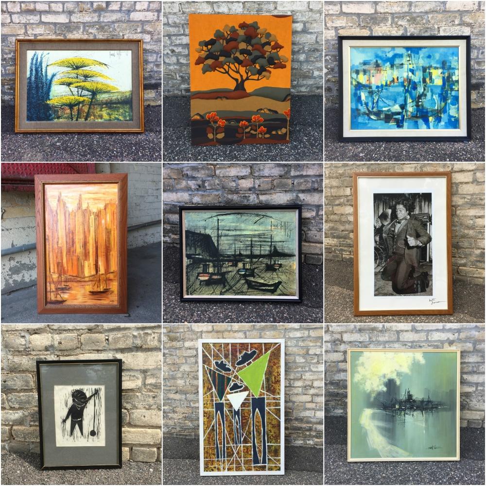 ART_collage