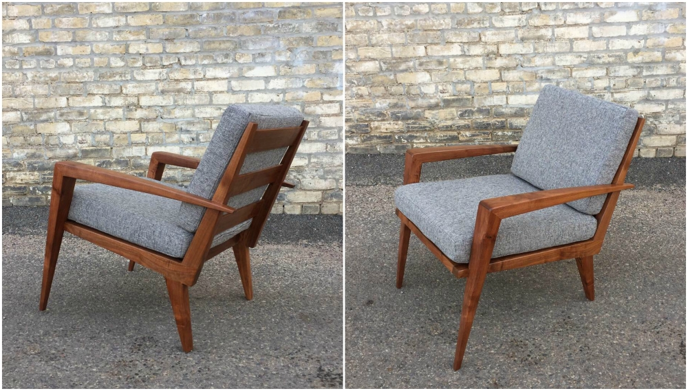 GIL_chair_Italian_walnut_collage