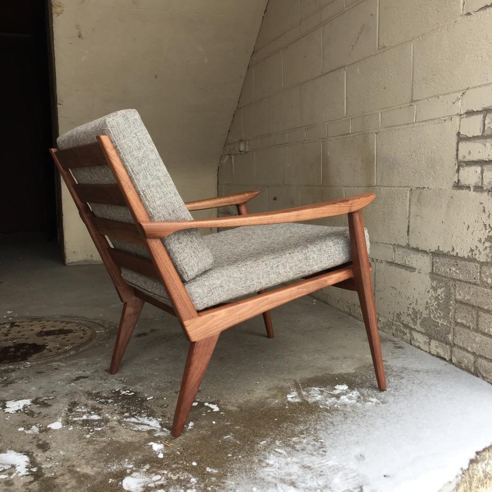 GIL_chair_walnut_gray-cushions_3