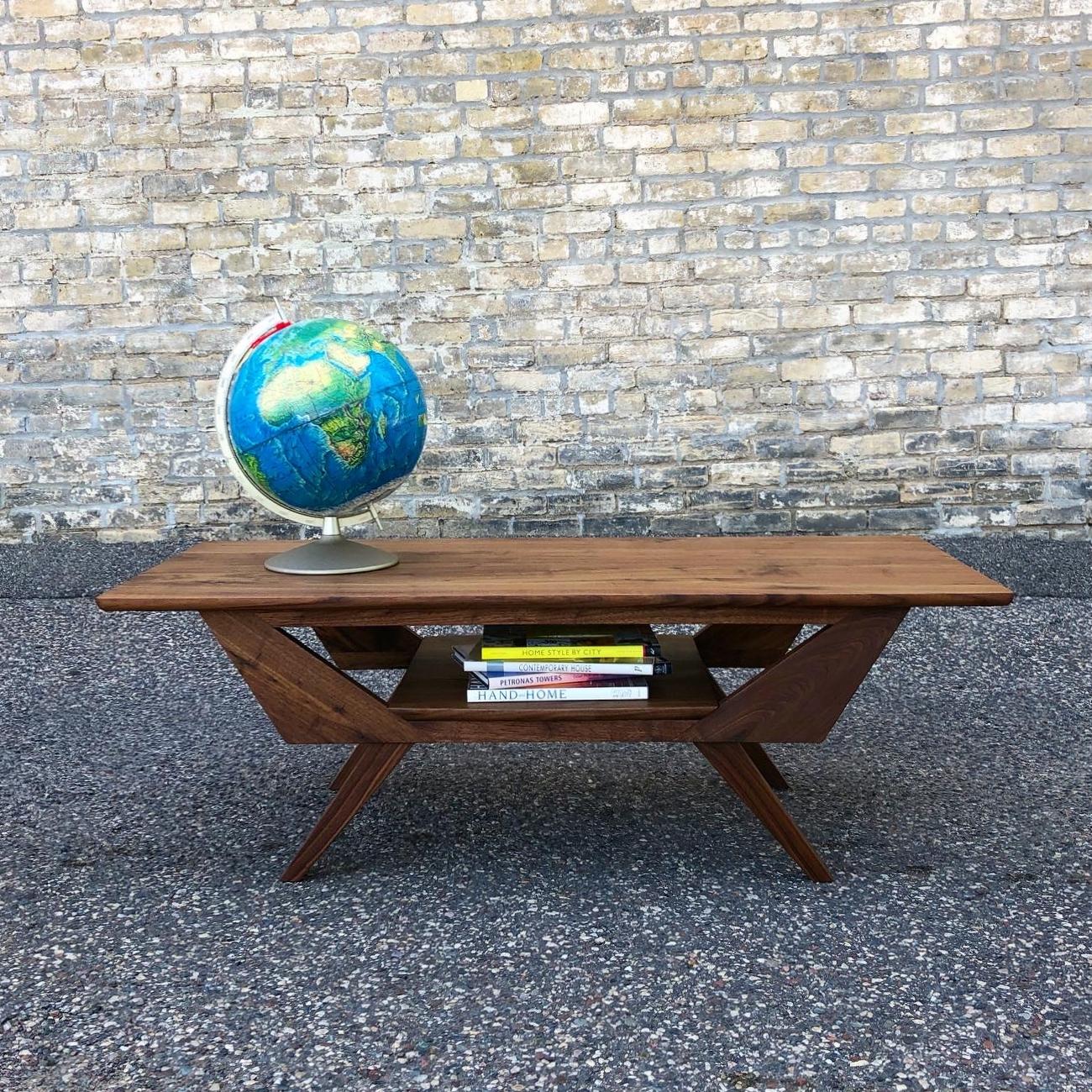 GIL_coffee-table_walnut-with-shelf_1