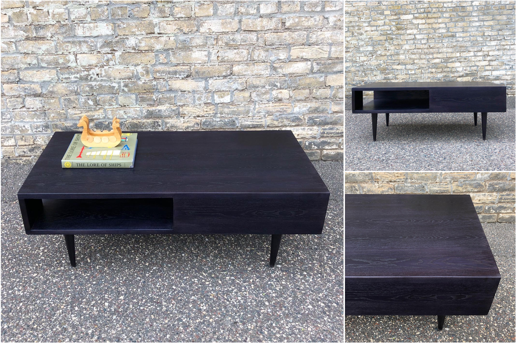 GIL_media-bench-coffee-table_ash_collage