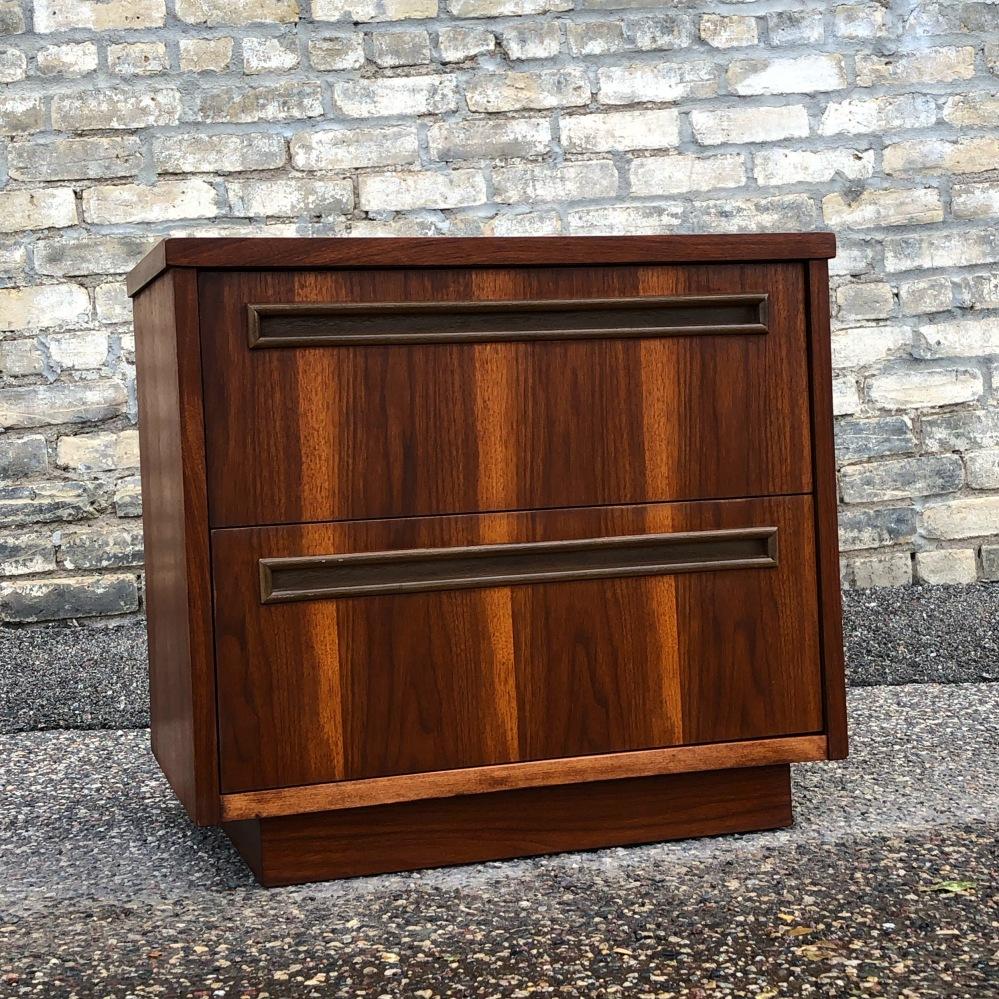 JPM_chest_2-drawer-walnut_1