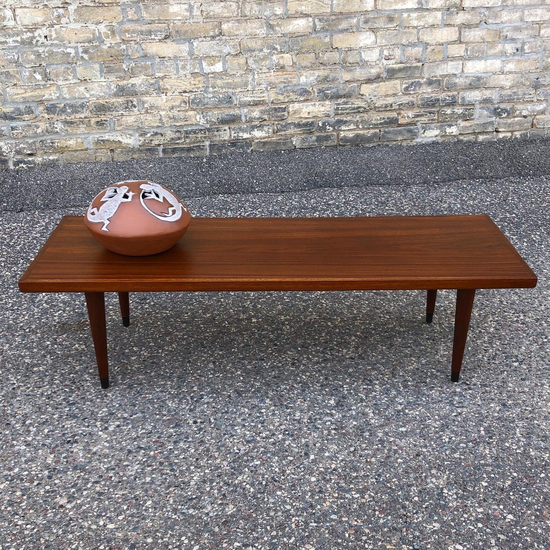JPM_coffee-table_walnut-rectangle_1