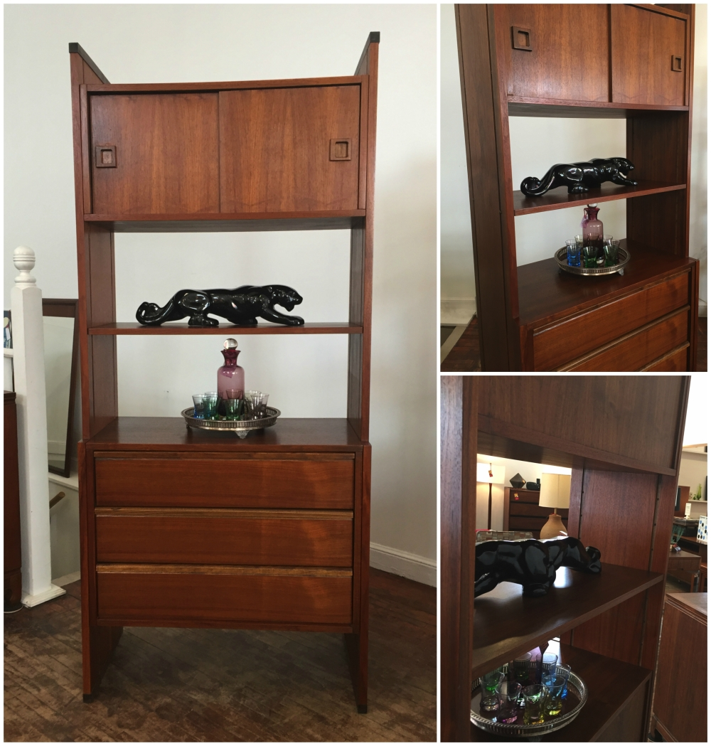JPM_wall-unit_collage2