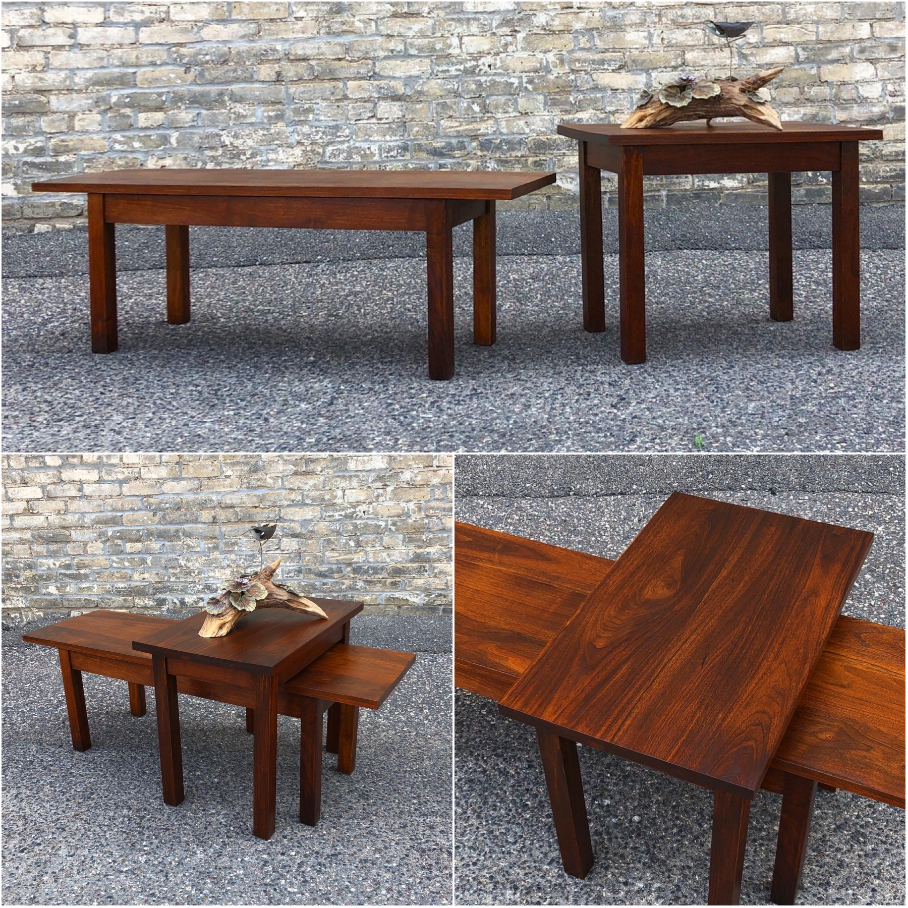 KLM_bench-accent-table_walnut_collage