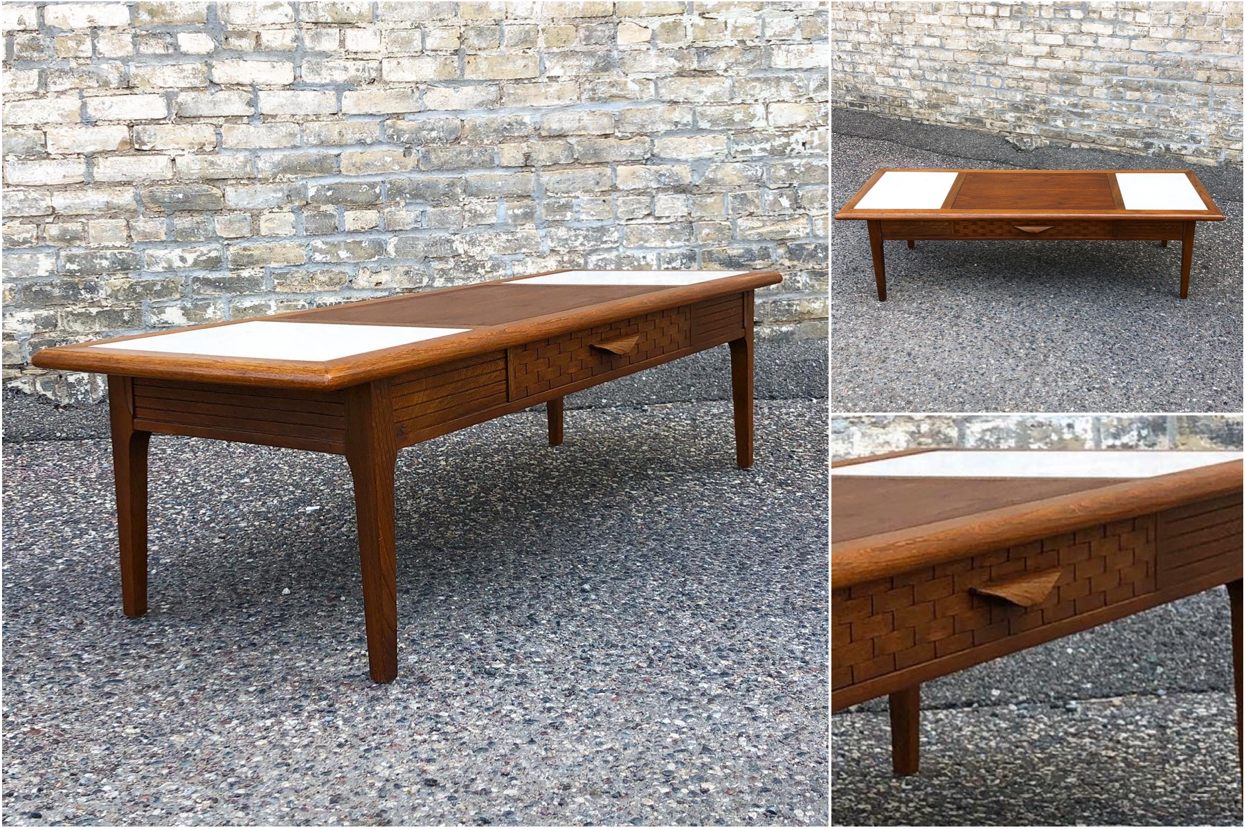 KLM_coffee-table_travertine-insets_COLLAGE