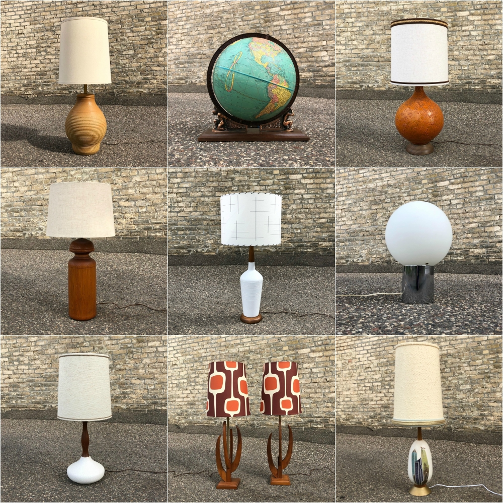 LAMPS_collage