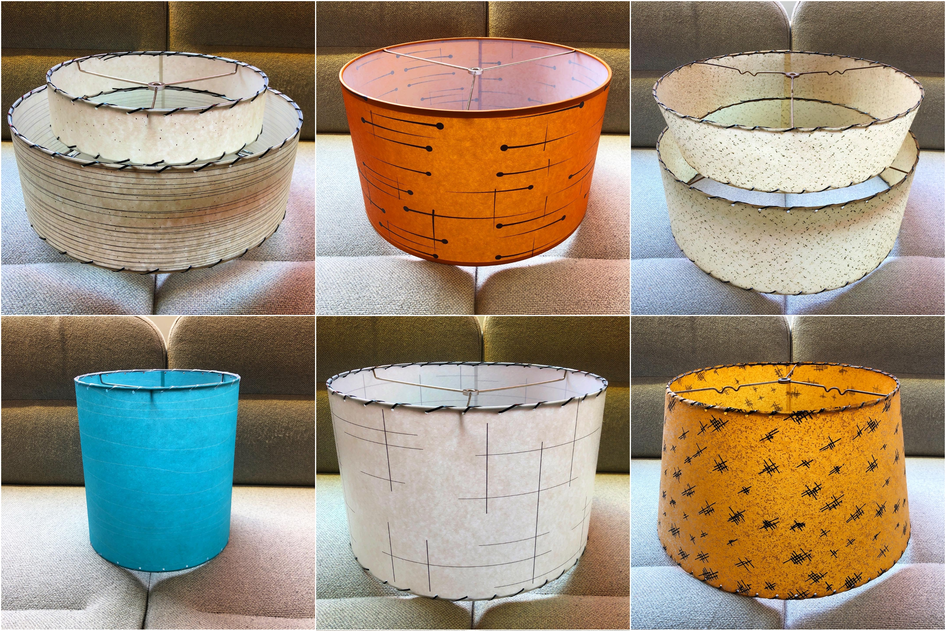 LAMPSHADES_COLLAGE