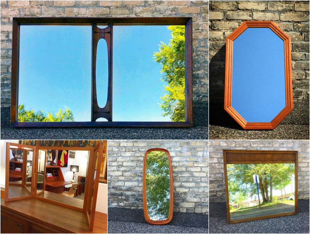 Mirrors_collage