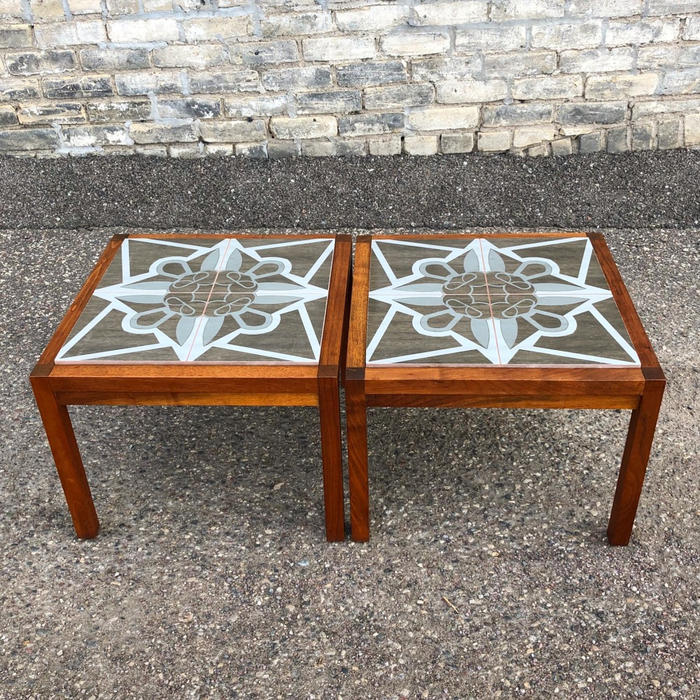 NNK_accent-tables_walnut-tile_1