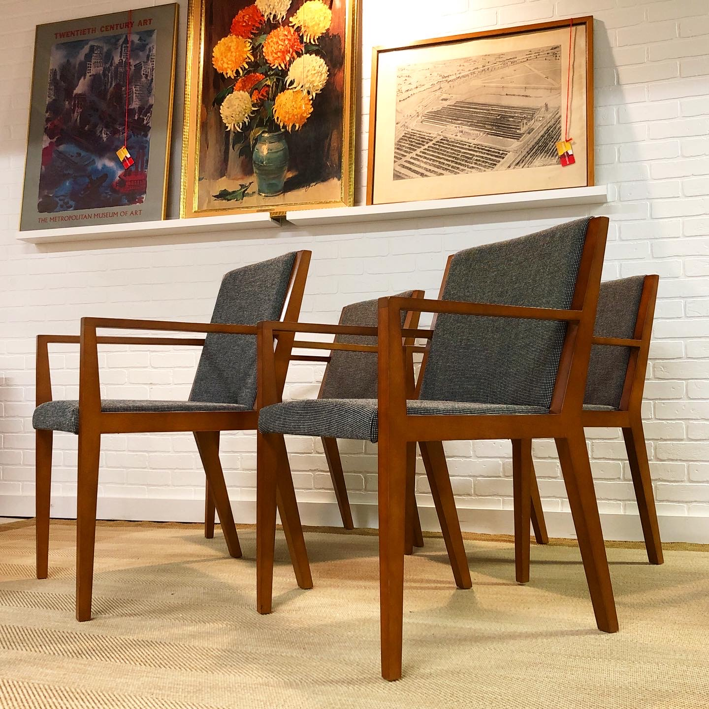 NNK_chairs-dining_cherry-frames_1