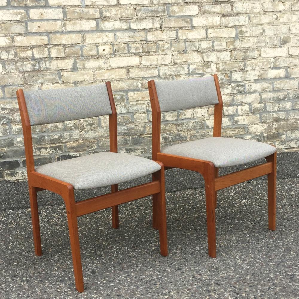 NNK_chairs-dining_teak_pair_1