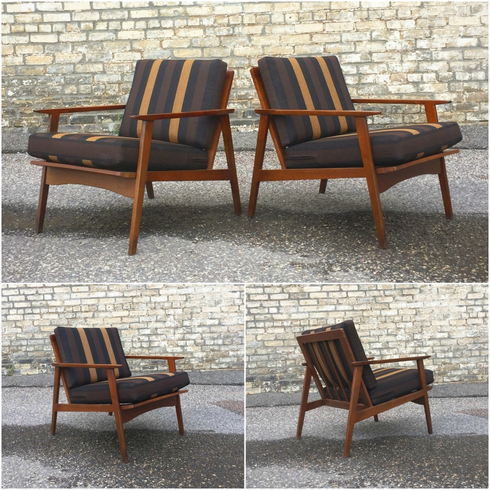NNK_chairs_wood-frame-striped-cushions_collage