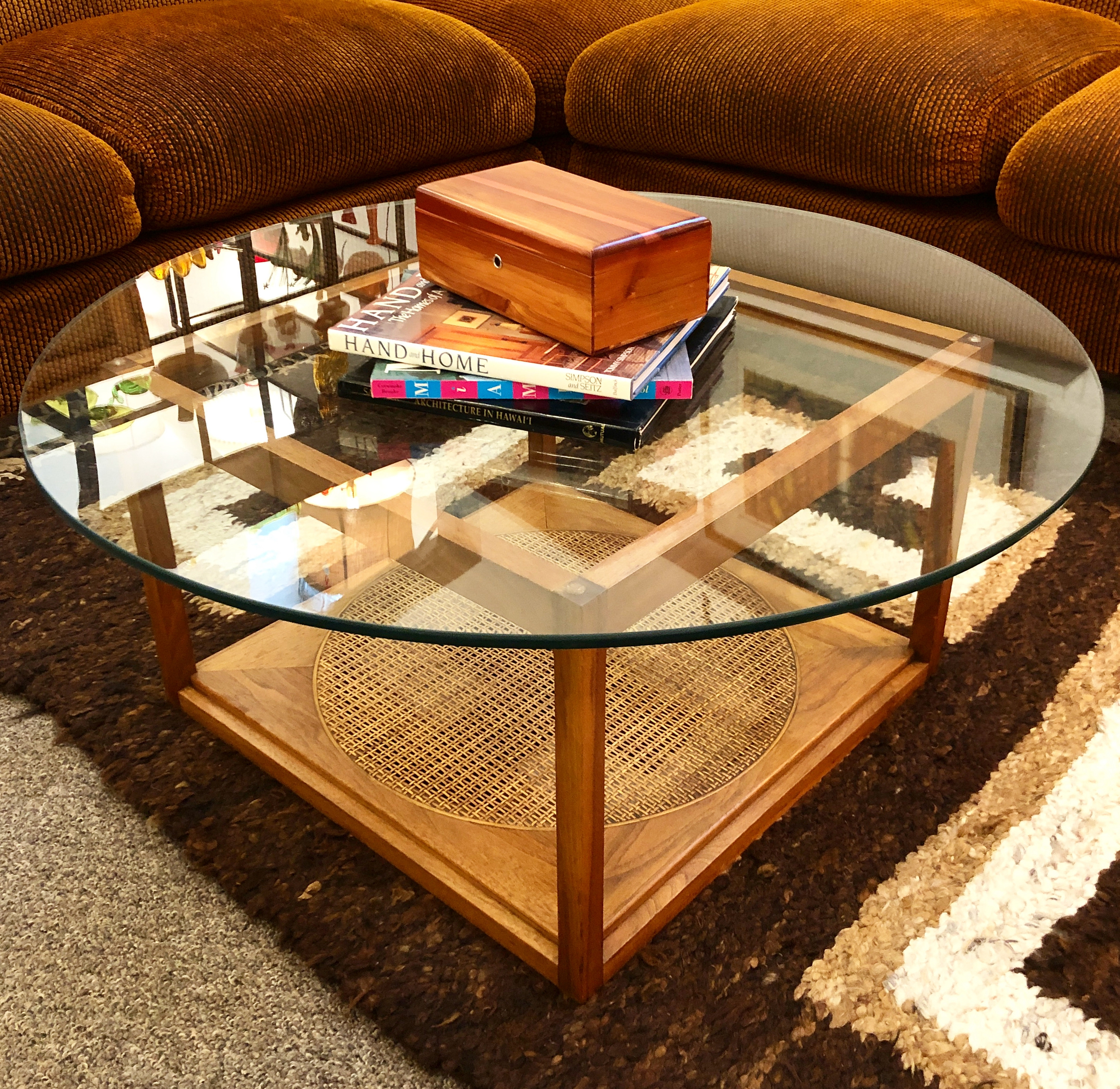 NNK_coffee-table_walnut-cane-base_2