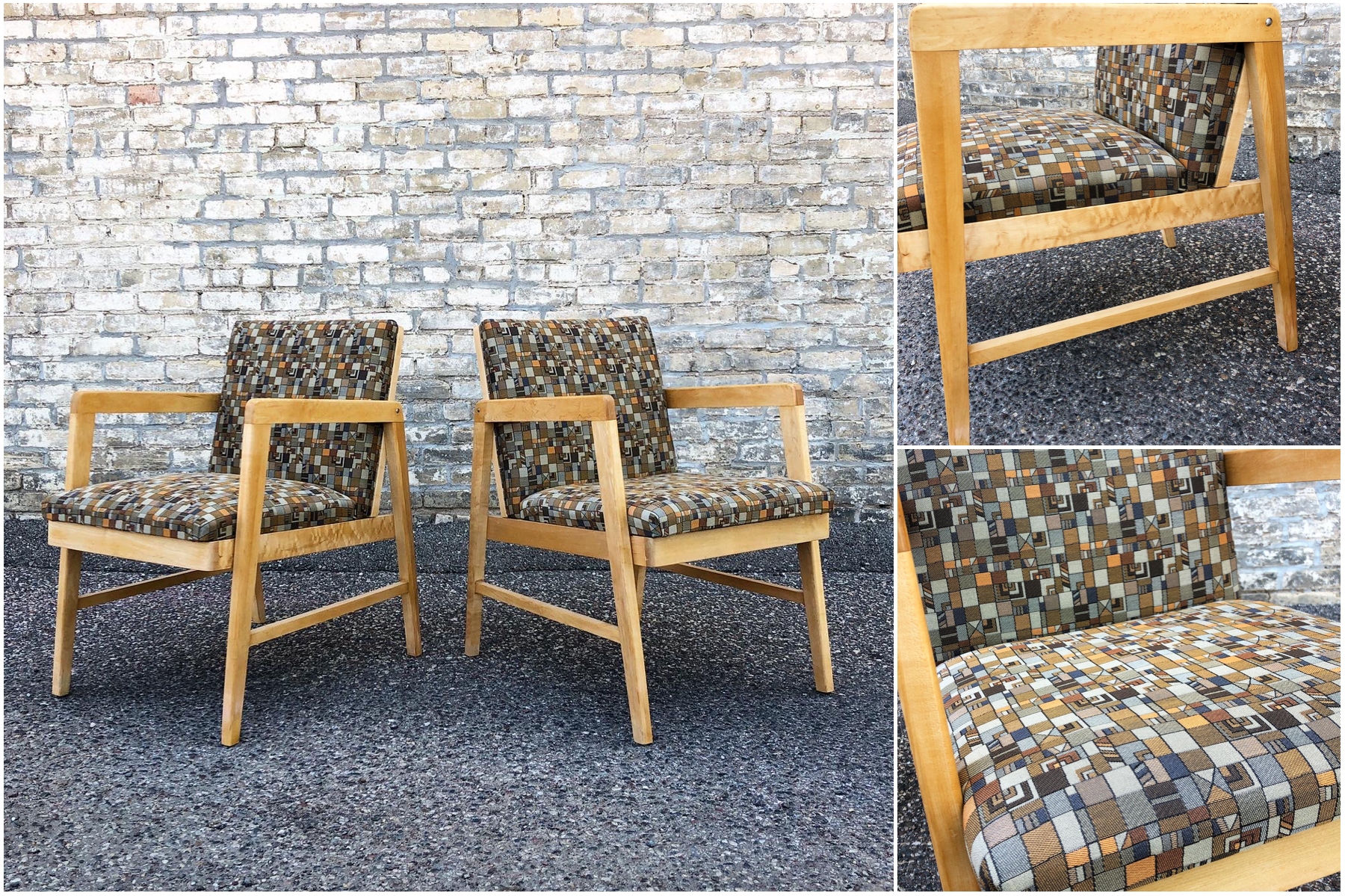 NNK_MAR_chairs_maple-frames_COLLAGE