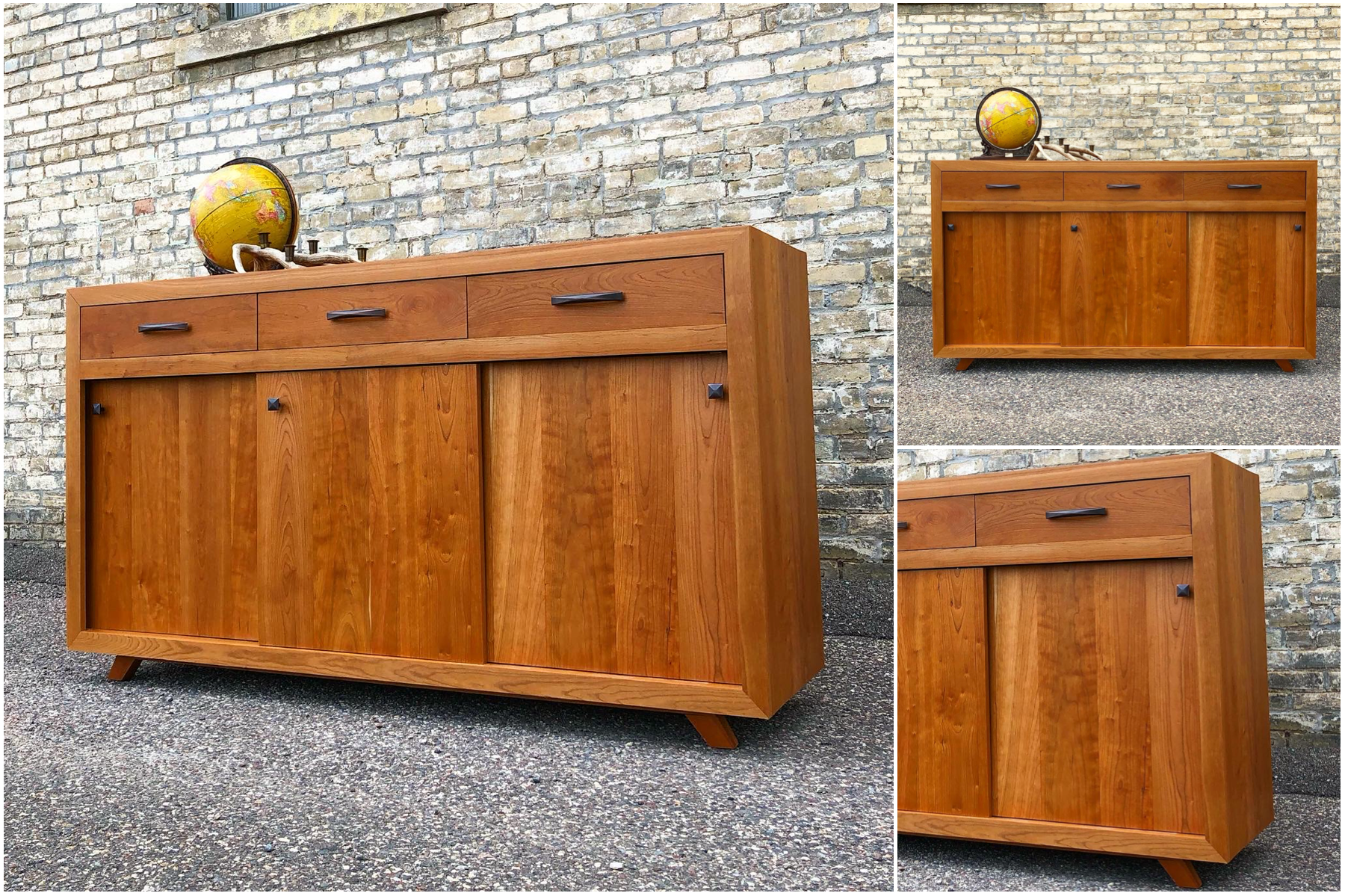 NNK_sideboard_cherry_collage