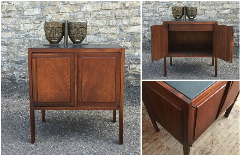 PAT_cabinet-walnut_collage