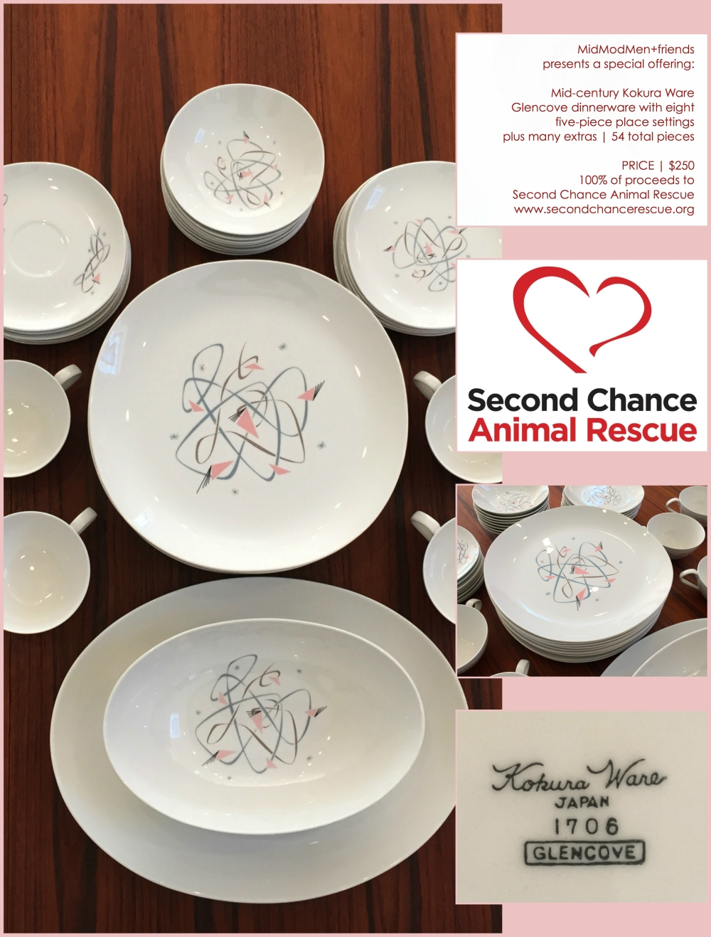 SECOND-CHANCE_promo_collage-TEXT