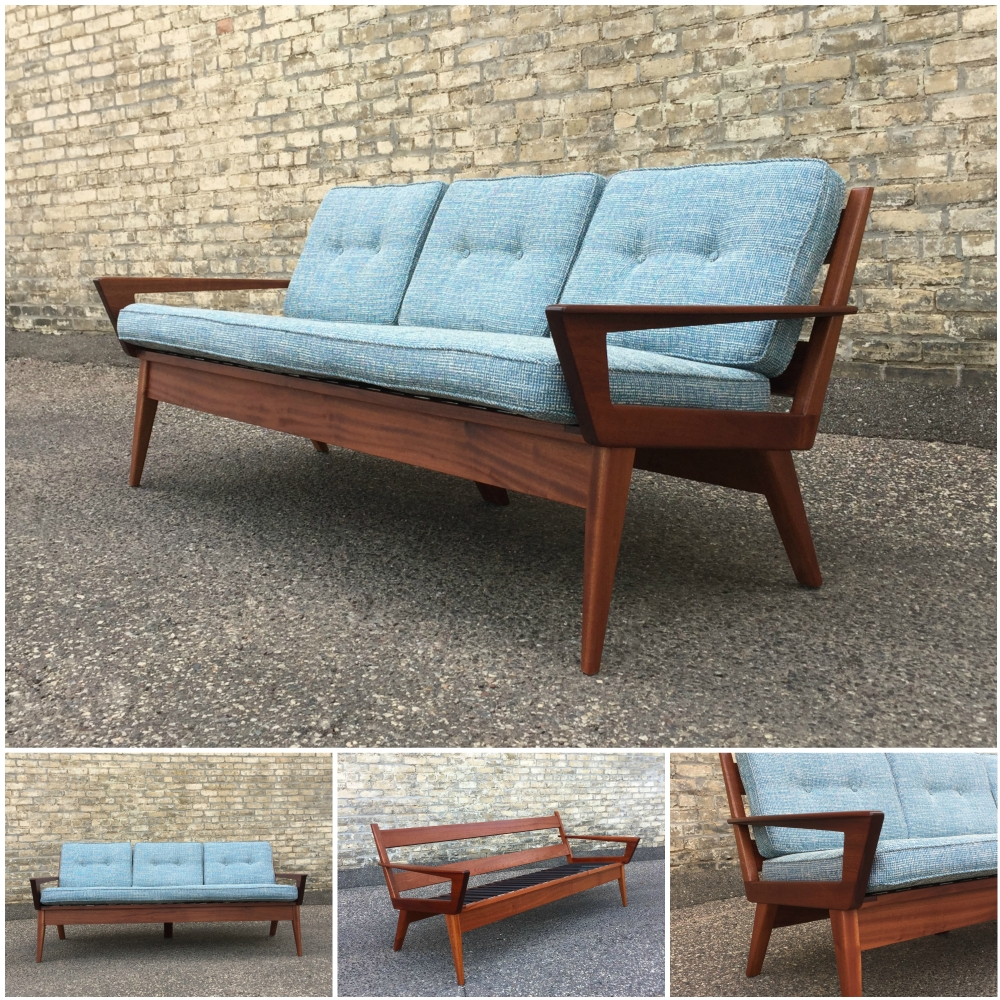 GIL_sofa_sapele_collage