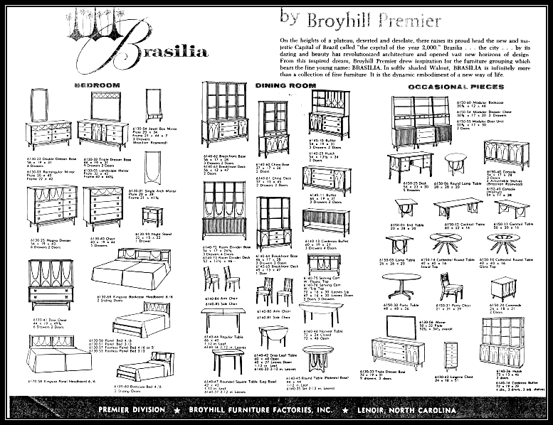 Brochure_Broyhill-Brasilia_bordered